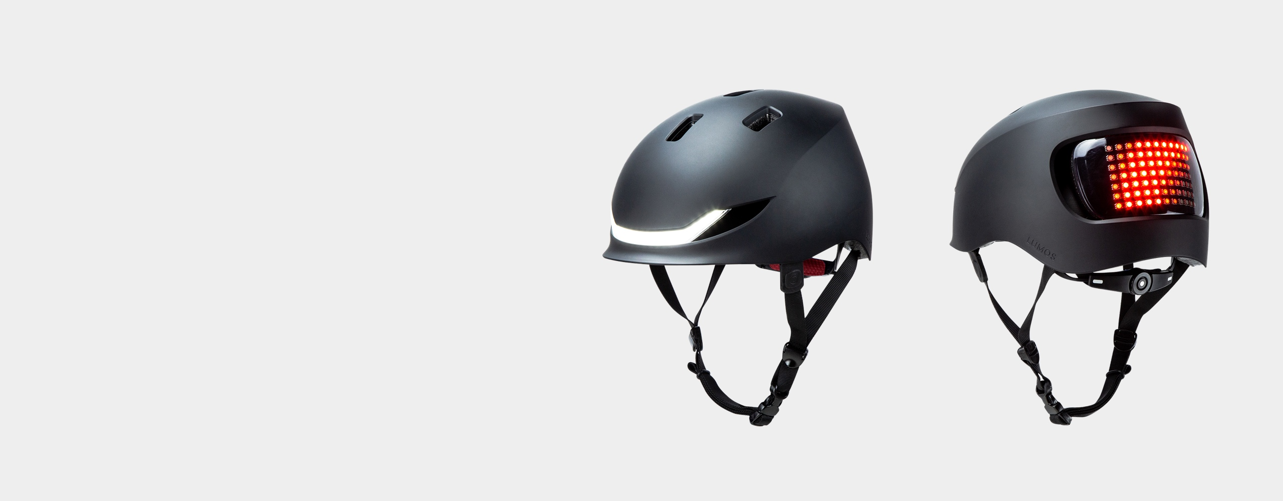 Shop Biking Accessories